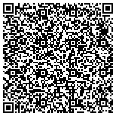 QR-код с контактной информацией организации Ленгипромез-Днепр, ООО
