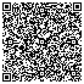 QR-код с контактной информацией организации ЛУГАНСКИЙ ЭНЕРГОЗАВОД, ОАО