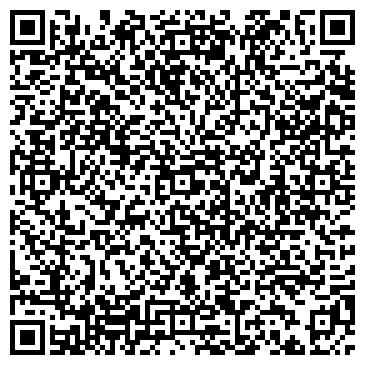QR-код с контактной информацией организации Черниговский ЭТЦ, ГП