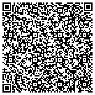 QR-код с контактной информацией организации Институт эколого-экспертных иследований, ООО