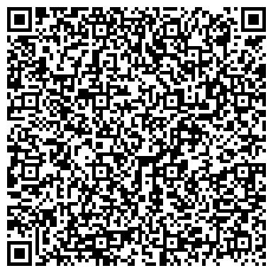 QR-код с контактной информацией организации Украинские Техно Системы, ООО