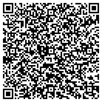 QR-код с контактной информацией организации Велигодский, СПД