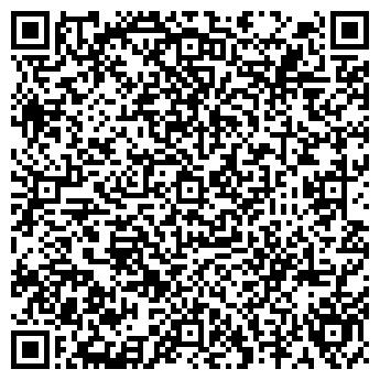 QR-код с контактной информацией организации ПОДГОРНАЯ Т.Я., ЧП