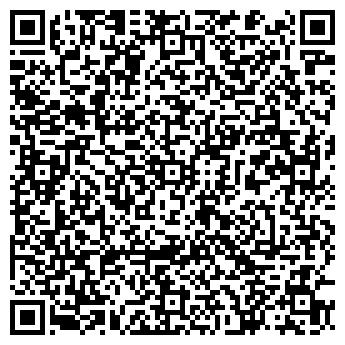 QR-код с контактной информацией организации Савол-ЛТД, ООО