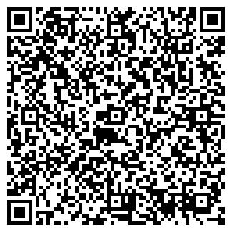 QR-код с контактной информацией организации Эклайм, ЧП