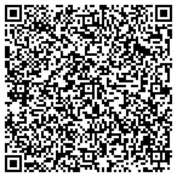 QR-код с контактной информацией организации Оптимпласт-Украина, ООО