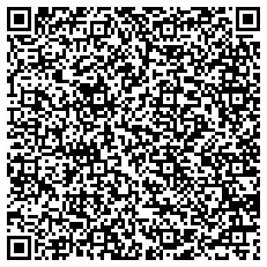 QR-код с контактной информацией организации Запорожский учебно-курсовой комбинат, ДП