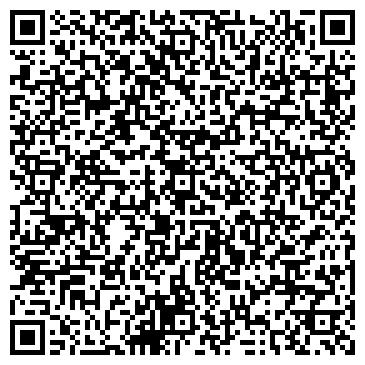 QR-код с контактной информацией организации Ви.Ай.Пи. дом, ООО(V.I.P)