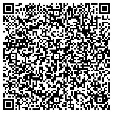 QR-код с контактной информацией организации Атом Комплекс Прилад, НПП