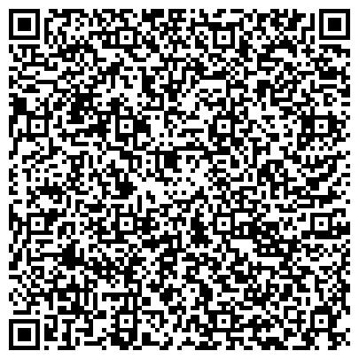 QR-код с контактной информацией организации Центр исследования правды, ООО (Центр дослідження правди)