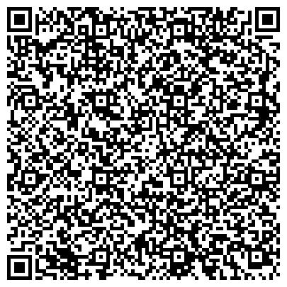QR-код с контактной информацией организации Днепропетровский Антивирусный Центр, ООО НПП