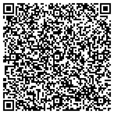 QR-код с контактной информацией организации Хедтекнолоджи Ю.Эй., ООО