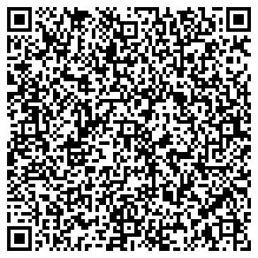 QR-код с контактной информацией организации Криптон, Компания