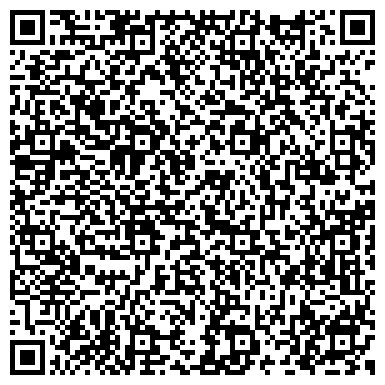 QR-код с контактной информацией организации Детектор лжи, ЧП Детективное агентство
