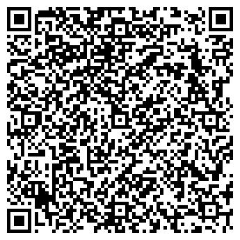 QR-код с контактной информацией организации Замки-Сервис , ЧП