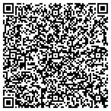 QR-код с контактной информацией организации НПЦ Эко-Тех, ООО