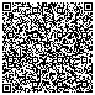 QR-код с контактной информацией организации Мискон, ООО (Мир окон)