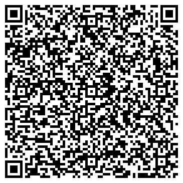 QR-код с контактной информацией организации Неонсвит-Донбасс, ООО