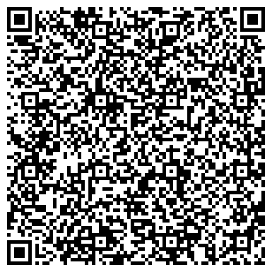 QR-код с контактной информацией организации Нова-Лайт, ООО Инжиниринговая компания