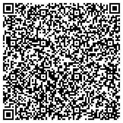 QR-код с контактной информацией организации Конект, ЧП детективное агенство