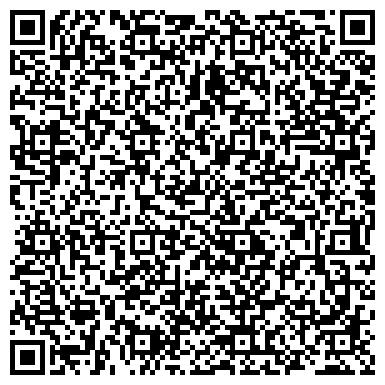 QR-код с контактной информацией организации Альба Секьюрити, ЧП ( Альба-Техсервис, ООО)