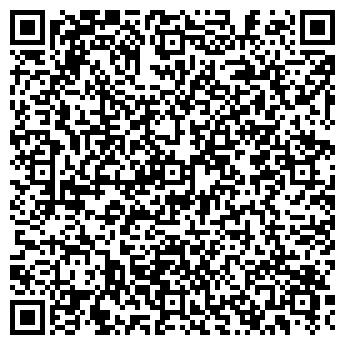QR-код с контактной информацией организации Фортекс МТК, ООО