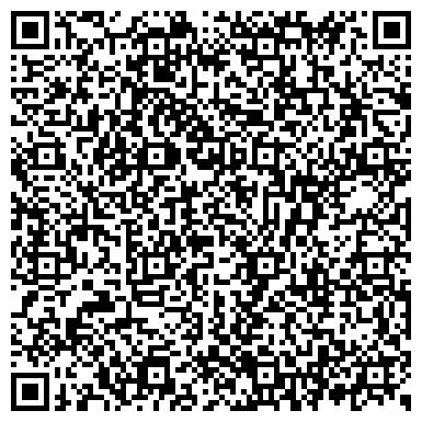 QR-код с контактной информацией организации Лондон-Киев Международное Агентство Недвижимости, ООО