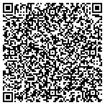 QR-код с контактной информацией организации Комакс в Украине, ООО (Commax)