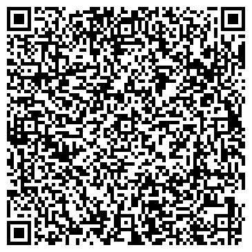 QR-код с контактной информацией организации Охранная компания Kiev Security Guard, ООО