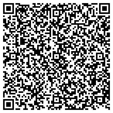 QR-код с контактной информацией организации Компания Строймир, ООО