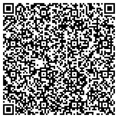 QR-код с контактной информацией организации ЛУГА-НОВА, ЛУГАНСКИЙ ЛИКЕРО-ВОДОЧНЫЙ ЗАВОД, ЗАО