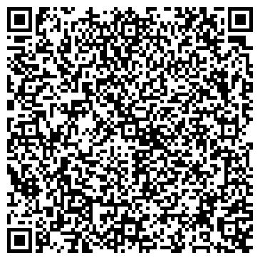 QR-код с контактной информацией организации Стальной Дозор, СПД