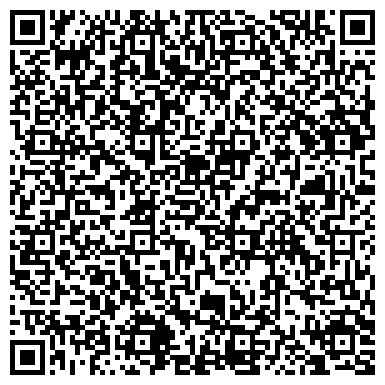 QR-код с контактной информацией организации Бизнес-отель Континенталь, ООО