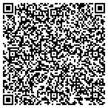 """QR-код с контактной информацией организации Общество с ограниченной ответственностью Харьковский филиал ООО """"Венбест"""""""