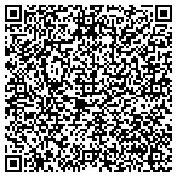 QR-код с контактной информацией организации Спецрем-Буд-Сервис Украина, ООО