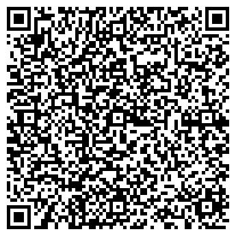 QR-код с контактной информацией организации LP Pulsar Systems