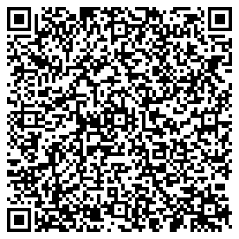 QR-код с контактной информацией организации Булат ТТ, ООО