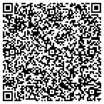 QR-код с контактной информацией организации Mobilesecurity (Мобайлсекюрити) компания