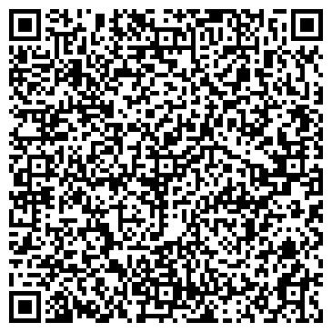 QR-код с контактной информацией организации Домофон 5, ТОО