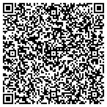 QR-код с контактной информацией организации Общество с ограниченной ответственностью ООО «Инжиниринг-Компани»