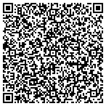 QR-код с контактной информацией организации Проектсервис, ТОО