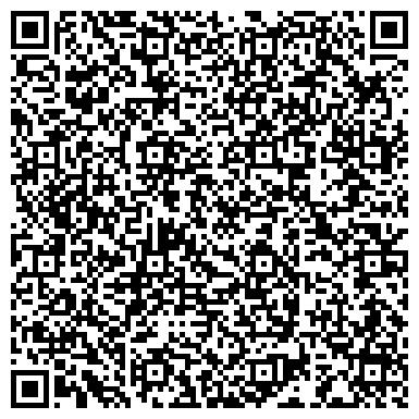 QR-код с контактной информацией организации Эколайн (Столетний В. В.), ИП
