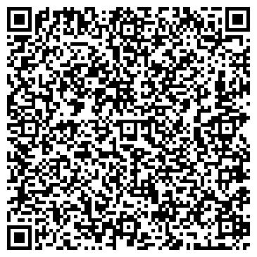 QR-код с контактной информацией организации ЭкоИдея (EcoIDEA), ОФ