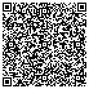 QR-код с контактной информацией организации Ekoland (Эколанд), ТОО
