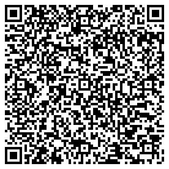 QR-код с контактной информацией организации ДОНБАССНЕФТЕПРОДУКТ, ООО