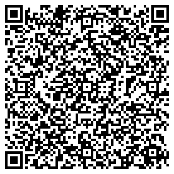 """QR-код с контактной информацией организации Общество с ограниченной ответственностью ТОВ """"Макс-ТТ"""""""