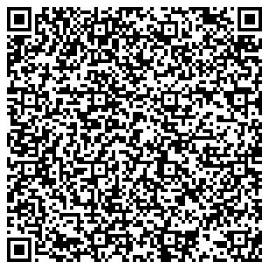 QR-код с контактной информацией организации Домофон-Сервис, TOO