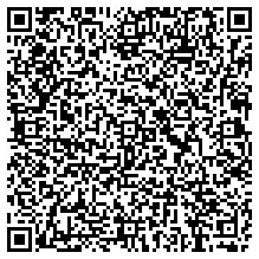 QR-код с контактной информацией организации Vizit-Astana (Визит-Астана), ТОО
