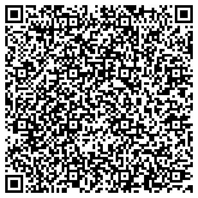 QR-код с контактной информацией организации Home Мастер Алматы (торгово-сервисная компания), ТОО