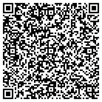 QR-код с контактной информацией организации Нур Домофон, ТОО
